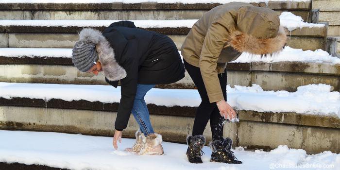 new-italia-shoes-chaussuresonline-photo2