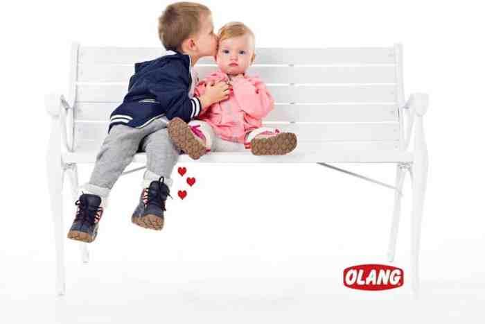olang-crampons-antiglisse-chaussuresonline