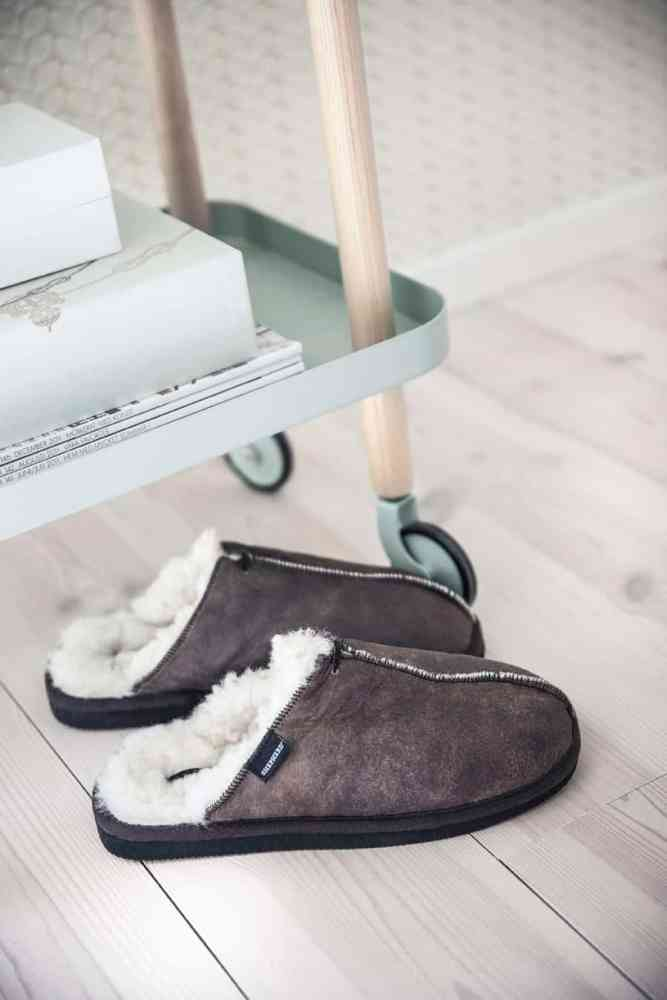 chausson-shepherd-chaussuresonline