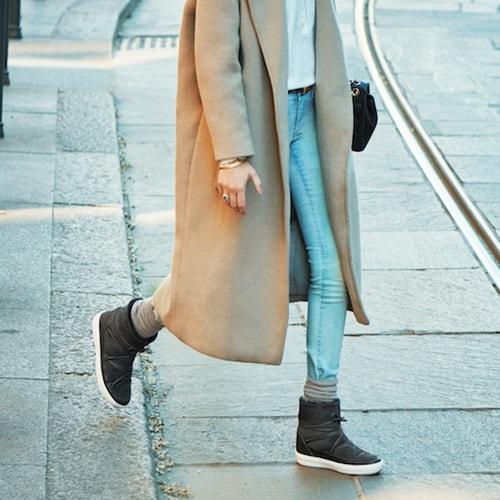 moon-boot-PULSE-MID-chaussuresonline