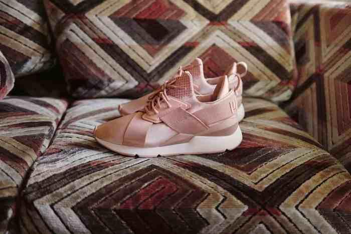 muse-satin-puma-chaussuresonline