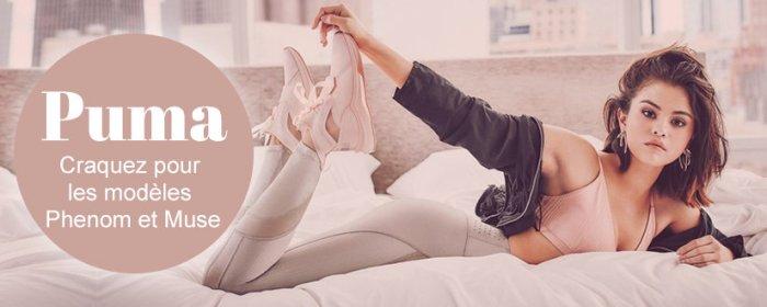 puma-phenom-puma-muse-chaussuresonline