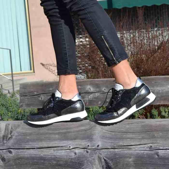 chaussuresonline-baskets-tendances-noclaim-stella5