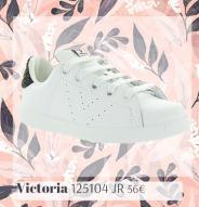 Basket Victoria