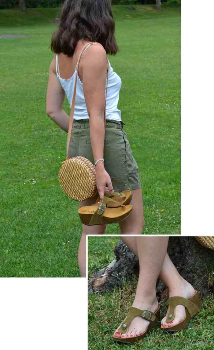 chaussures-plakton-chaussuresonline