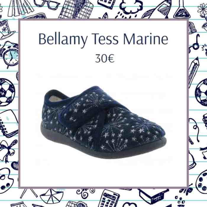 chaussons-bellamy-tess-chaussuresonline
