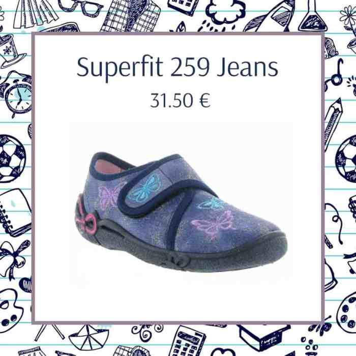 chaussons-superfit-259-chaussuresonline