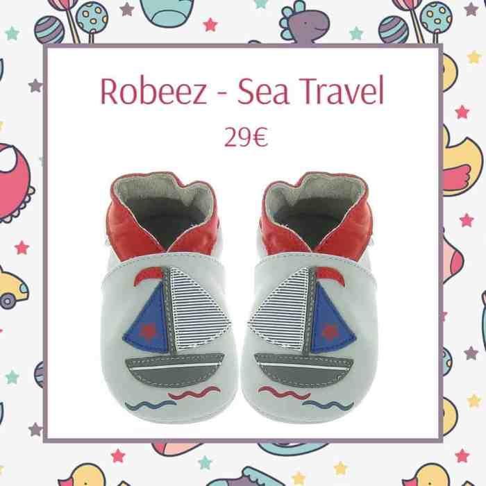 robeez-chaussons-chaussuresonline-sea