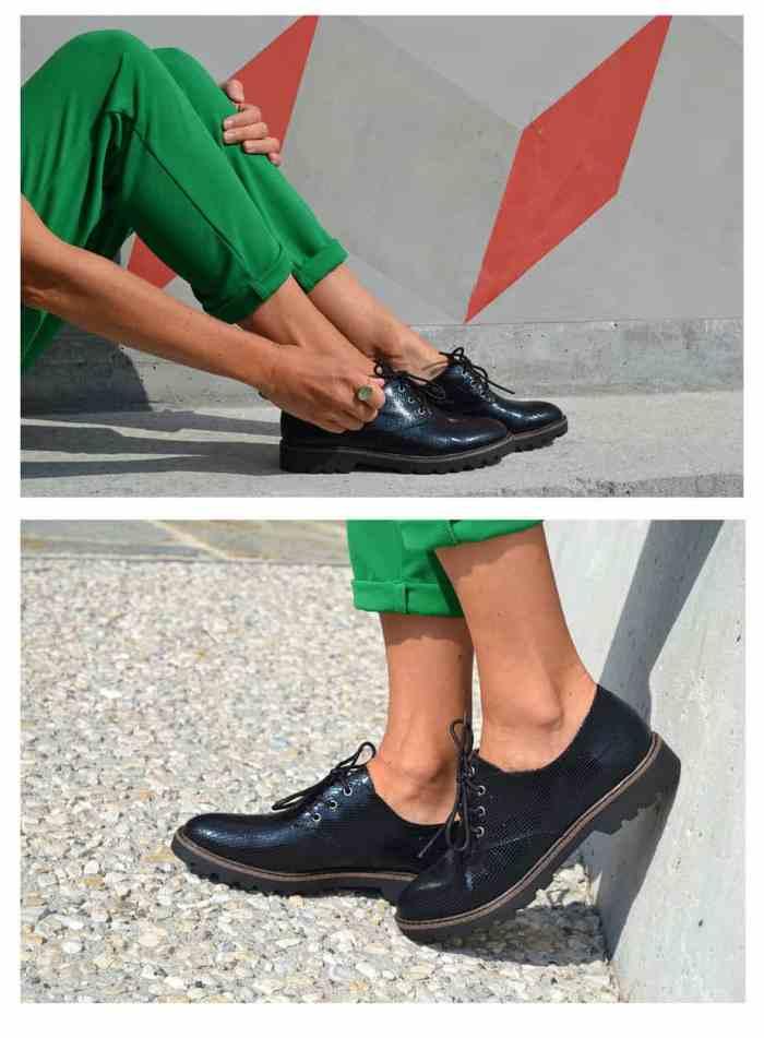 blog-chaussuresonline-derby-tamaris