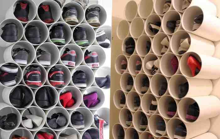 Chaussuresonline-astuce-idée-rangement-chaussures-rangementschaussures