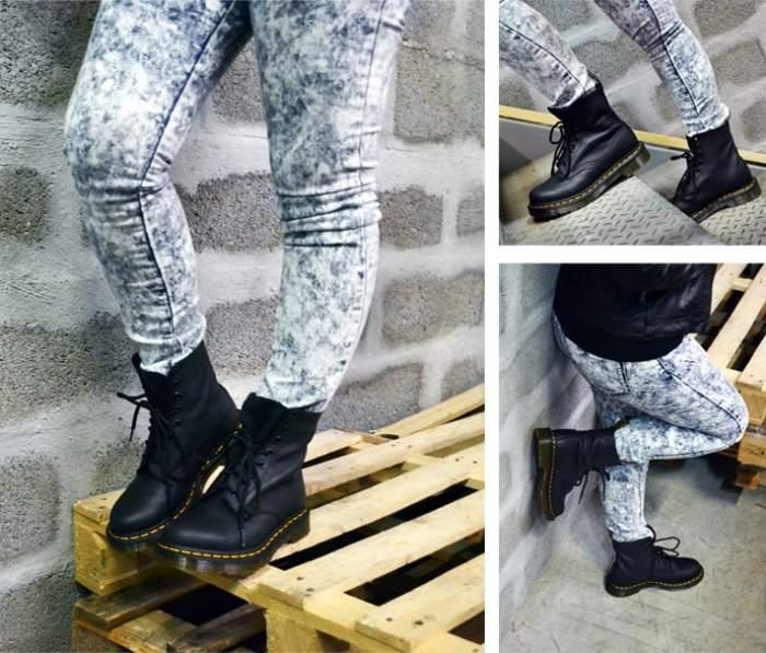 Chaussuresonline-bottines-rock-noir-tendance-automne-idée-look-ootd-docmartens-pascalvirginia
