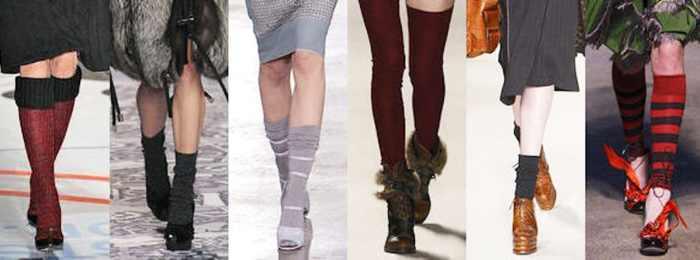 Chaussuresonline-chaussettes-hautes-tendances-chaussures-idées-look-londonien-british