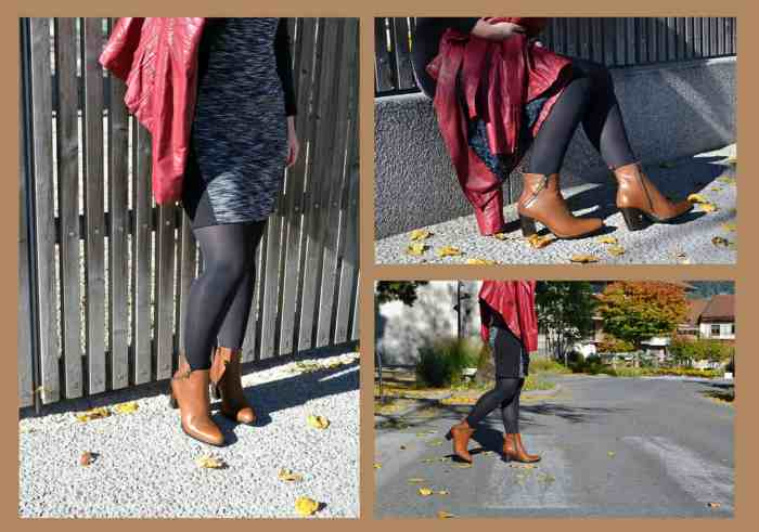 Chaussuresonline-chaussures-bottines-marron-gold-idée-tenue-look-tendance