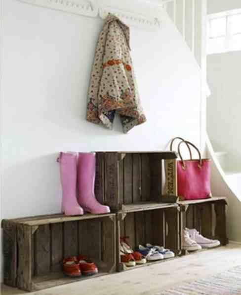 Chaussuresonline-chaussures-rangements-rangementschaussures-idée-astuce-cagette-DYI