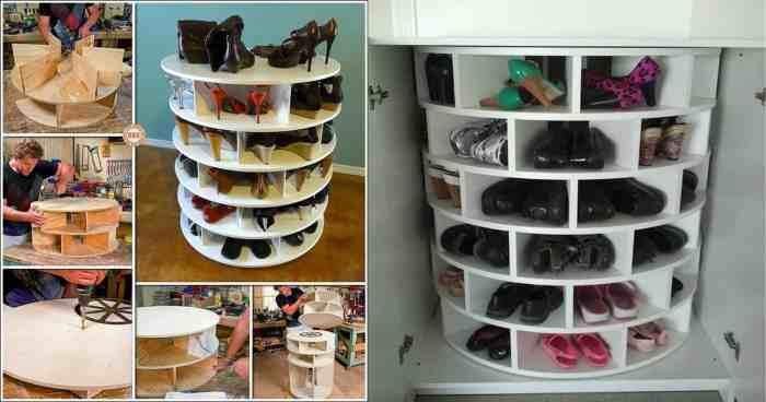 Chaussuresonline-chaussures-rangementschaussures-astuces-idées