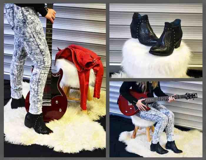 Chaussuresonline-look-tendance-bottines-rock-noir-Khrio-2401-automne-ootd-style-idée