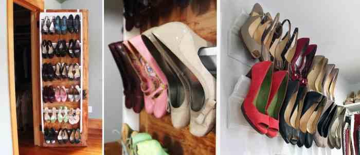 Chaussuresonline-rangement-chaussure-rangementschaussures-idée-astuce-suspendu-