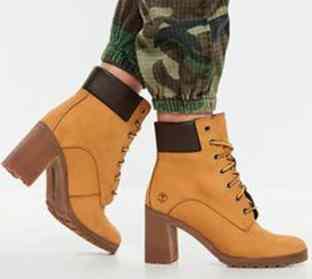 chaussuresonline-timberland-allington-jaue-noir-tendance-marque-look-technologie