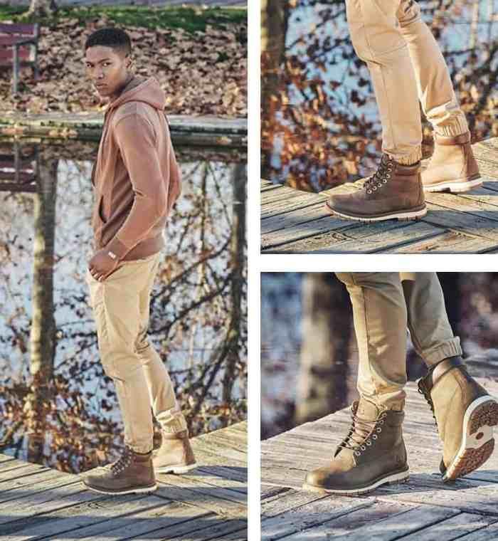 chaussuresonline-timberland-radford-marron-marronfoncé-noir-tendance-marque-look-technologie
