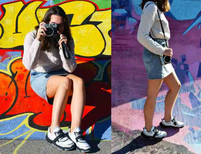 Chaussuresonline-sneakers-basketsXXL-jupecourte-idéelook-bronx-CG204