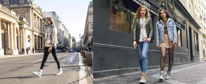 chaussuresonline-bottes-moonboot-moonboots-fourré-gris-noir-mbfarsidelowsuedeglitter-ville-urbain-hiver-neige-montagne-idéelook-tendance