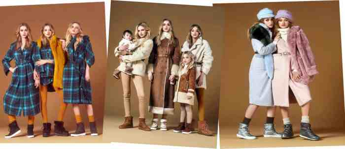 chaussuresonline-moonboot-bottes-neige-bottillon-boots-marque-article-tendance-neige-hiver-2018-2019