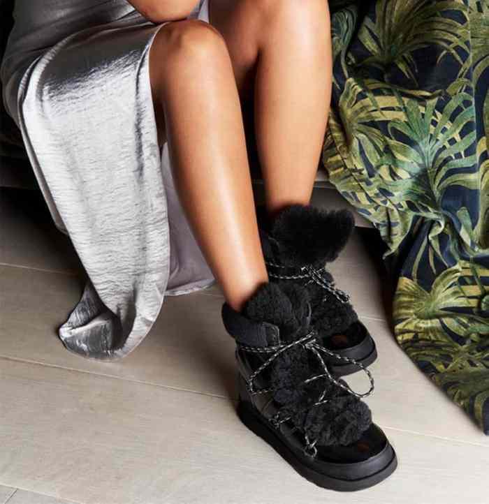chaussuresonline-uggaustralia-marque-fourrure-mouton-hiver-highland-waterproof-bottes-aprèsski-neige-froid