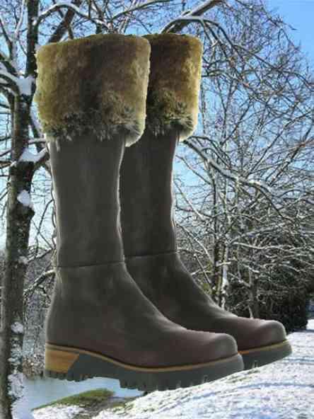 2205STY-Chaussuresonline-manas-article-chaussures-bottes-cuissardes-fourrure-hiver-froid-neige-montagne-ville