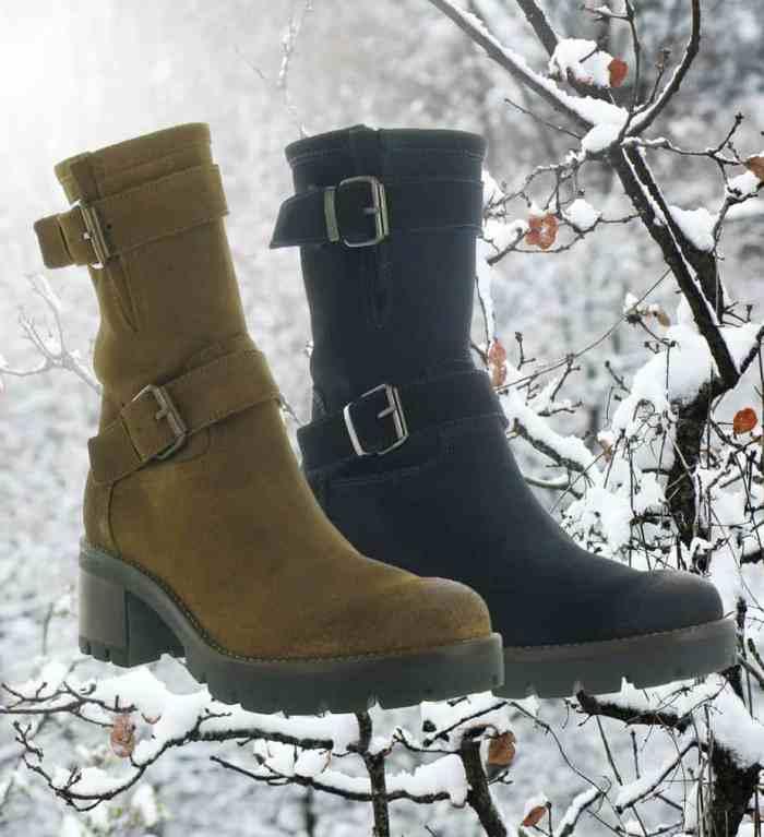 Chaussuresonline-2702EY-manas-marque-chaussures-bottes-hiver-froid-ceinture-talon-semellegommecrantée-marron-marine-tendance-idéelook