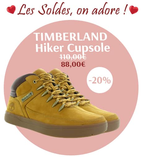 ChaussuresOnline-soldesdhiver-article-blog-timberland-homme-jaunemoutarde-CA1UZVHikerCupsole-chaussuresàlacetsbasse-mode-tendance-idéelook-soldeshiver2019