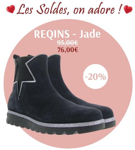 ChaussuresOnline-blog-fille-soldesdhiver-femme-adolescentes-reqins-jade-marine-étoile-paillettes-tendance-fashion-chaussures-soldesd'hiver2019-tendance-mode-style-