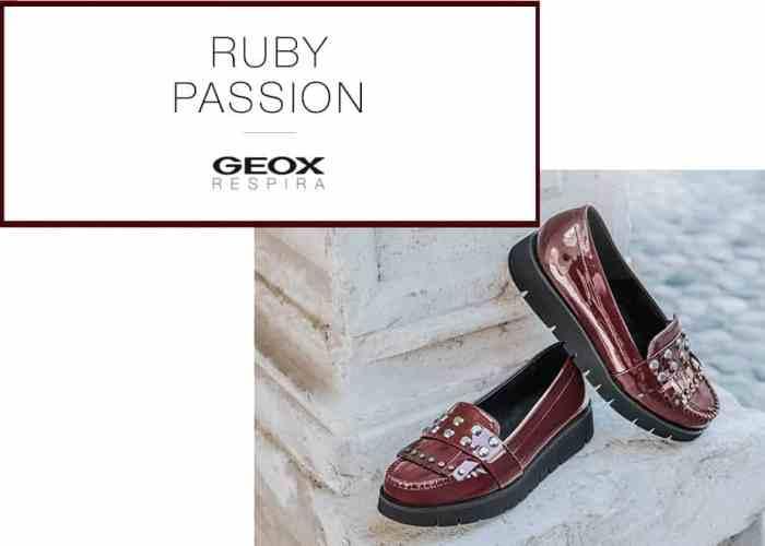 ChaussuresOnline-geox-mocassins-femmesenceintes-mode-tendance-chaussures-geox-cuirvernis-idéeloook-noir-rouge-D840BBBlenda