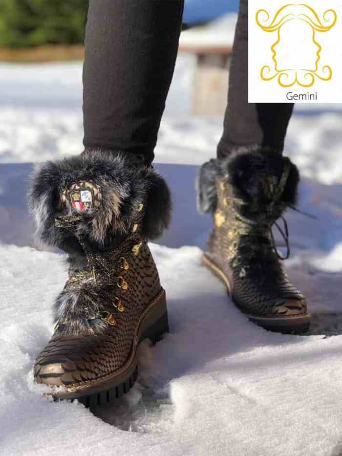 ChaussuresOnline-image-gémeaux-horoscope'shoes-chaussures-femme-newitaliashoes-marque-tendance-mode-fashion-hiver-froid-neige-montagne-ville