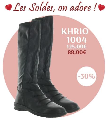 ChaussuresOnline-soldesdhiver-botteshautes-cuissardes-femmes-tendance-mode-style-idéelook-khrio-1004-élégance-féminin-article-blog-chaussures