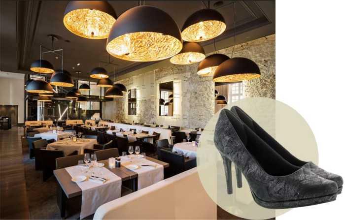 Chaussuresonline-blog-tendance-mode-tamaris-escarpins-22446-romantique-femme-talonsaiguilles-chaussures-robe-tenue-idéelook