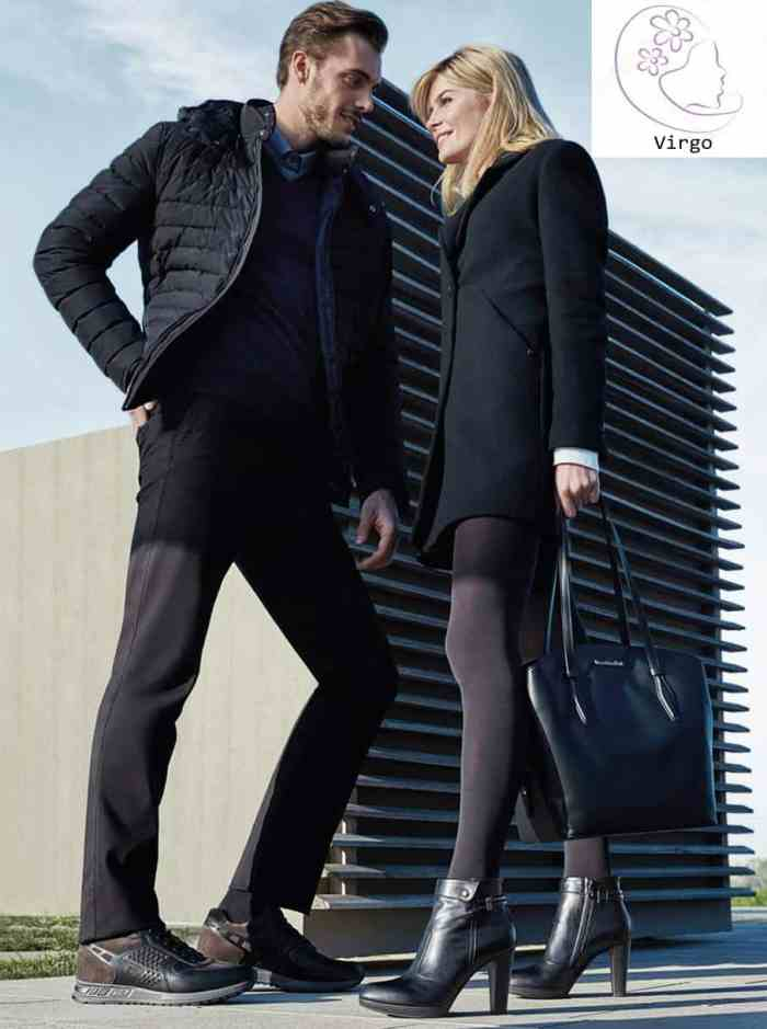 chaussures-vierge-horoscope-shoes-hiver-nerogiardini-marque-femme-glamour-élégance