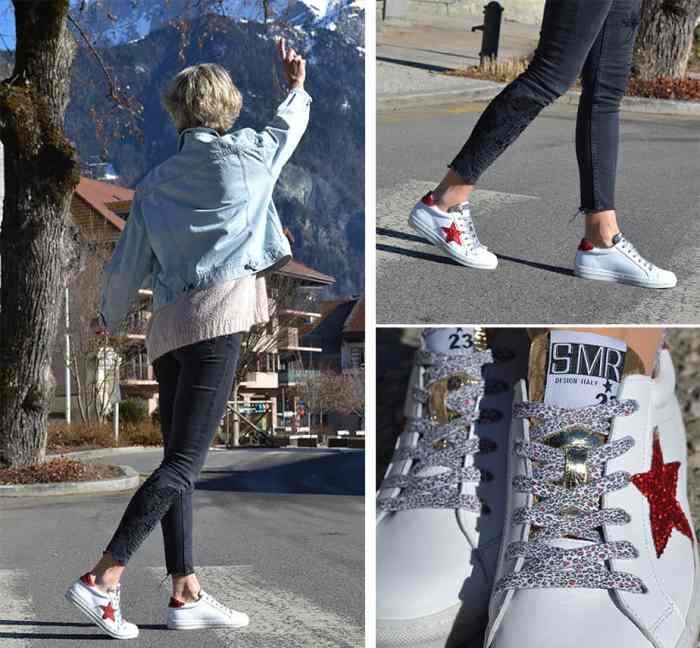 ChaussuresOnline-baskets-sneakers-dadshoes-dadsneakers-semellesXXL-SMR-Semerdjian-nouvelleco2019-idéelook-leopard-tendance-fashion-mode-femme-arta1020