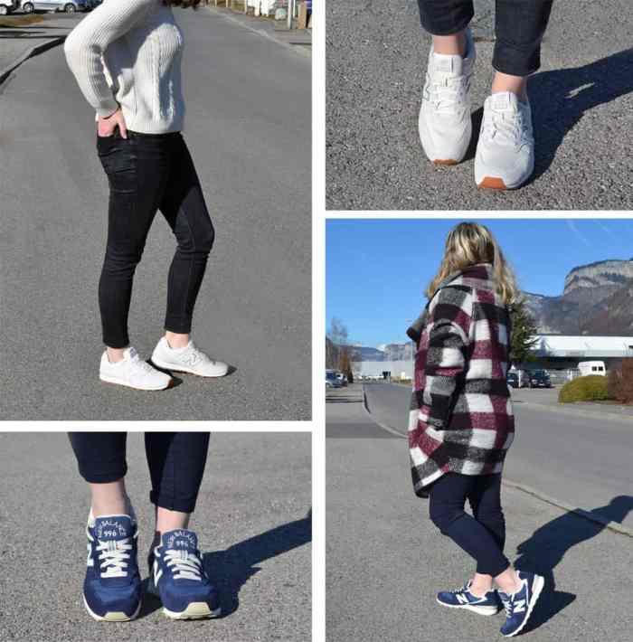 chaussuresonline-newbalance-tendance-mode-idéelook-sport-sportwear-tendance-femme-baskets-sneakers-blanc-bleu-nouvellecollection-WR996NEB