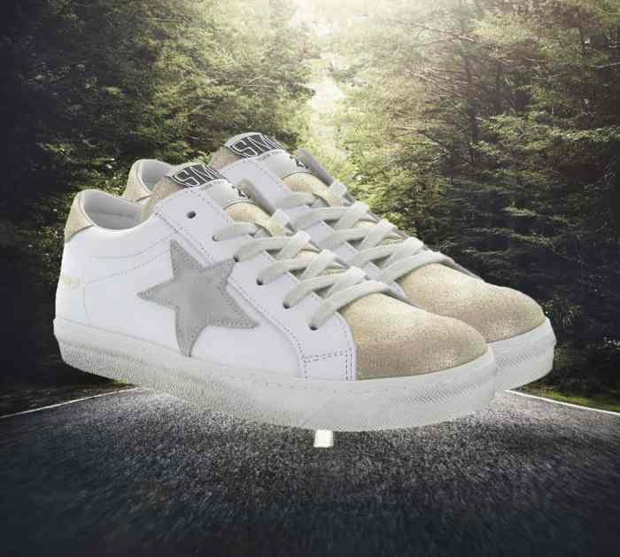 chaussuresonline-semerdjian-smr-baskets-sneakers-blanc-or-étoile-lacet-look-femme-tednance-mode-arta1056