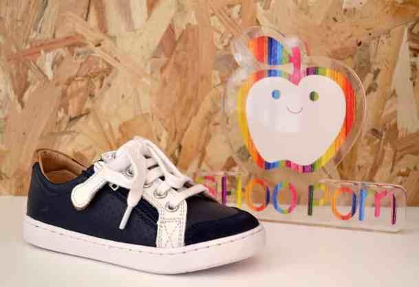 ChaussuresOnline-chaussures-playlobizip-marine-blanc-bébésgarçons-boys-gars-boutdechou-marqueshoopom-nouvellecollection-printempsété2019-chaussuresfermées-Pom'Cannelle