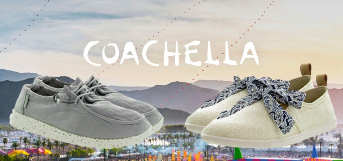 coachella-music-festival-Chaussures-baskets-sneakers-armistice-stoneoneknit-lacets-heydude-wendy-femme-mode-tendance-blogchaussure