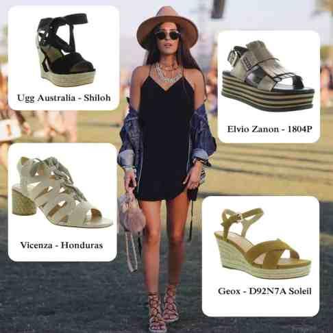 coachella-sandales-nupieds-sandalescompensées-talons-marque-femme-mode-printemps-été-blogchaussures-chaussuresonline-uggaustralia-vicenza-elviozanon-geox