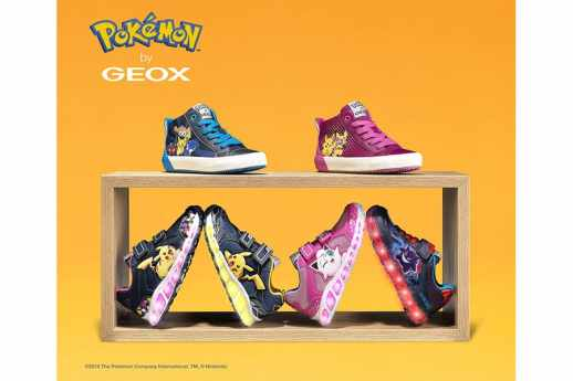 Chaussuresonline-baskets-geox-sneakers-juniorfille-juniorgarçon-tendance-pokéon-pikachu-pokémonparty-dessinanimé-roudoudou-miaous-mode-chaussures-scratch-lacets-semelleslumineuses