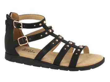 tendance-chaussure-fille-sandales-nupieds-nouvellecollection-bullboxer-noir-mode-style-starlette-agg021