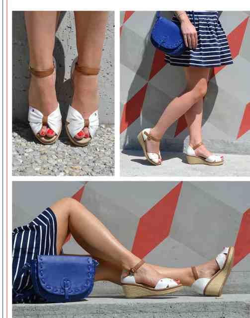 chaussures-femme-tendance-été-sandales-compensées-nupieds-tommyhilfiger-iconicelba-soleil-fraicheur-idéelook-shootingphoto-cérémonie-mariage-bapteme-glamour-féminine