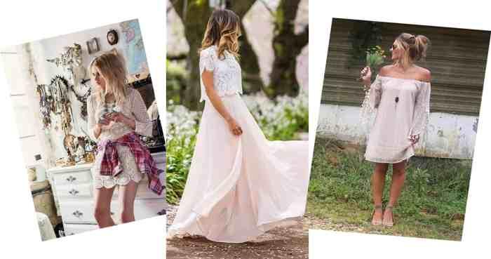 chaussuresonline-blog-mariagebohèmechic-chaussures-tendace-mode(femme-occasions-mariage-cérémonie-lookbohèmechic