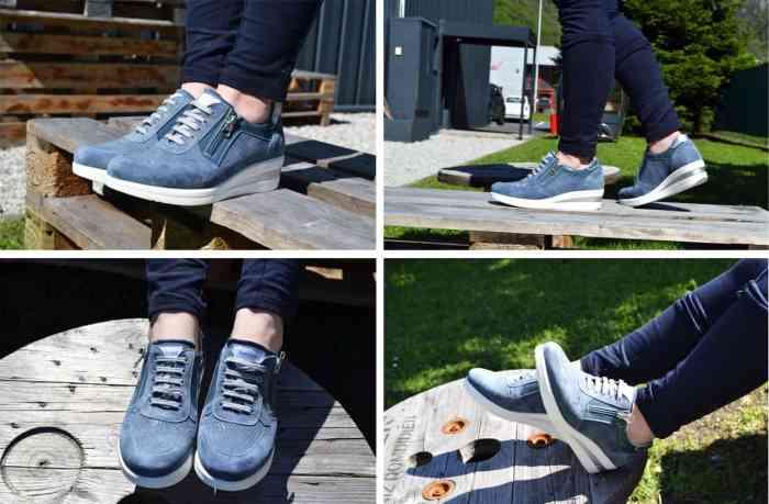 Nerogiardini-blogchaussures-chaussuresonline-tendance-mode-femme-dadshoes7501-nouvellecollection-printempsete2019-ideelook-madeinitaly-chaussuresitaliennes