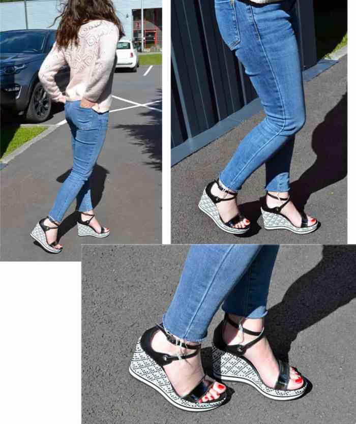 Nerogiardini-blogchaussures-chaussuresonline-tendance-mode-femme-sandale-8330-talonscompensés-nouvellecollection-printempsete2019-ideelook-chaussuresitaliennes