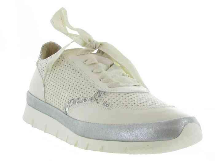 chaussures-xsa-blanc-9002