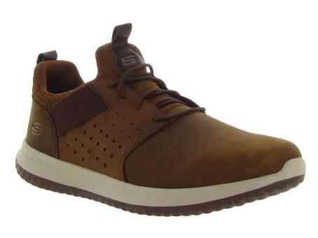 chaussuresonline-homme-fetesdesperes-baskets-sneakers-skechersfootwear-65870-tendance-cool-confort-mode-ideecadeau-legerete
